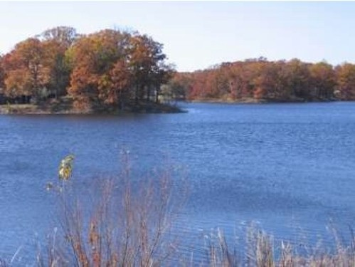 warrensburg mo 115 acres vacant land on a 60 acre lake warrensburg land for sale jds north shore realty inc jds north shore realty inc