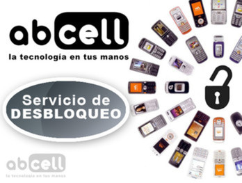 Liberacion o desbloqueo de Telefono Telcel