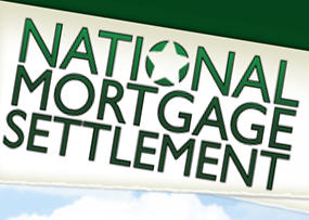Government enacted the Mortgage Debt Relief Act of 2007 creating