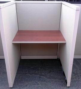 cubicle3'wx3Lx55h_3.jpg
