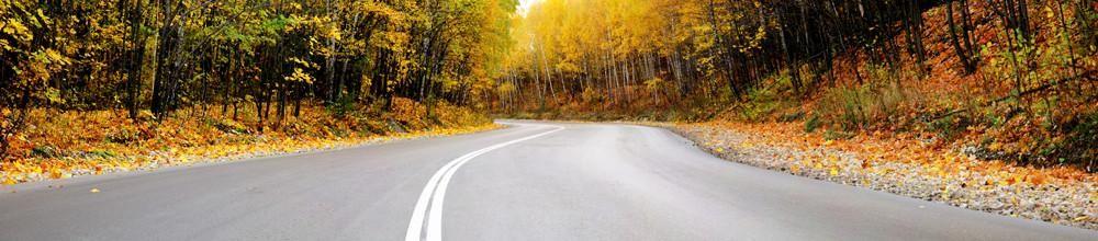 AutumnRoadA.jpg