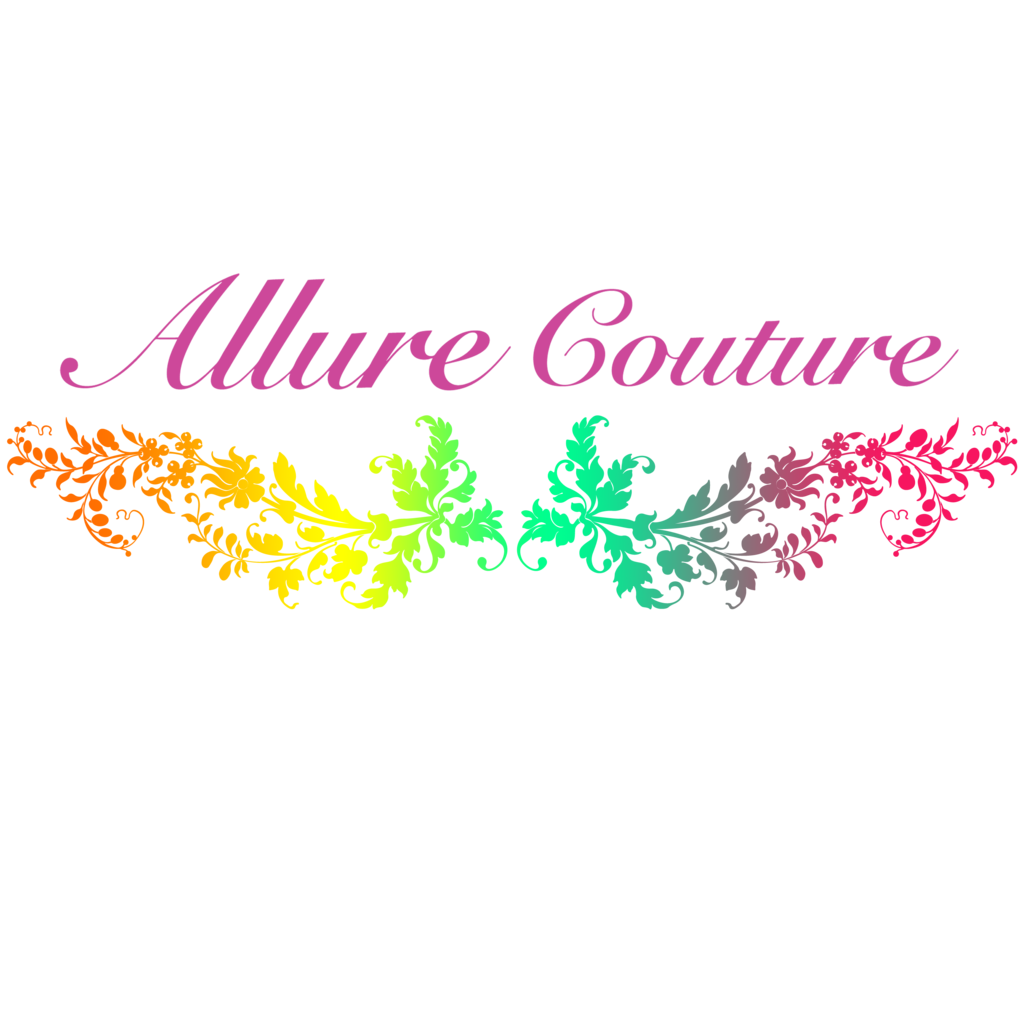 Allure_Couture_def2.png