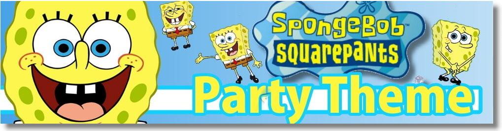 spongebobBANNER.jpg