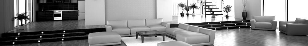 Modern-Living-Room-BW_B.jpg