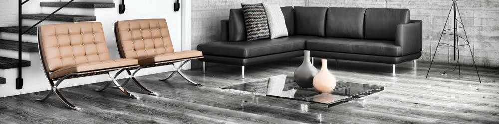 charcoal-living-room_A.jpg
