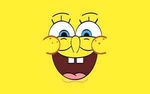 spongebob-face-1680x1050.jpg