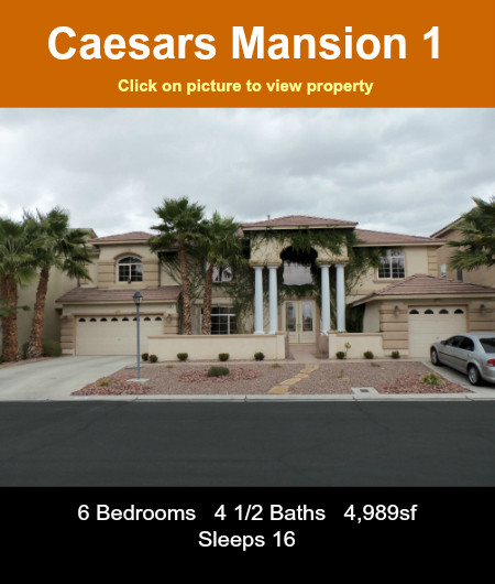 CaesarsMansion1-122112.jpg