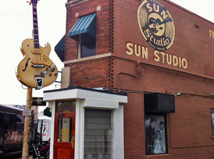 sunstudio2edit.jpg