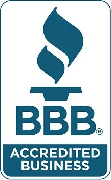 BBBABlogobluemedium.jpg