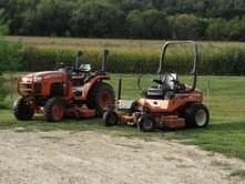 tractors1.jpeg
