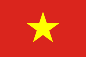 Flag_of_Vietnam.svg.png