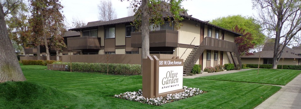 Current events olive garden apartments - Olive garden apartments sunnyvale ...