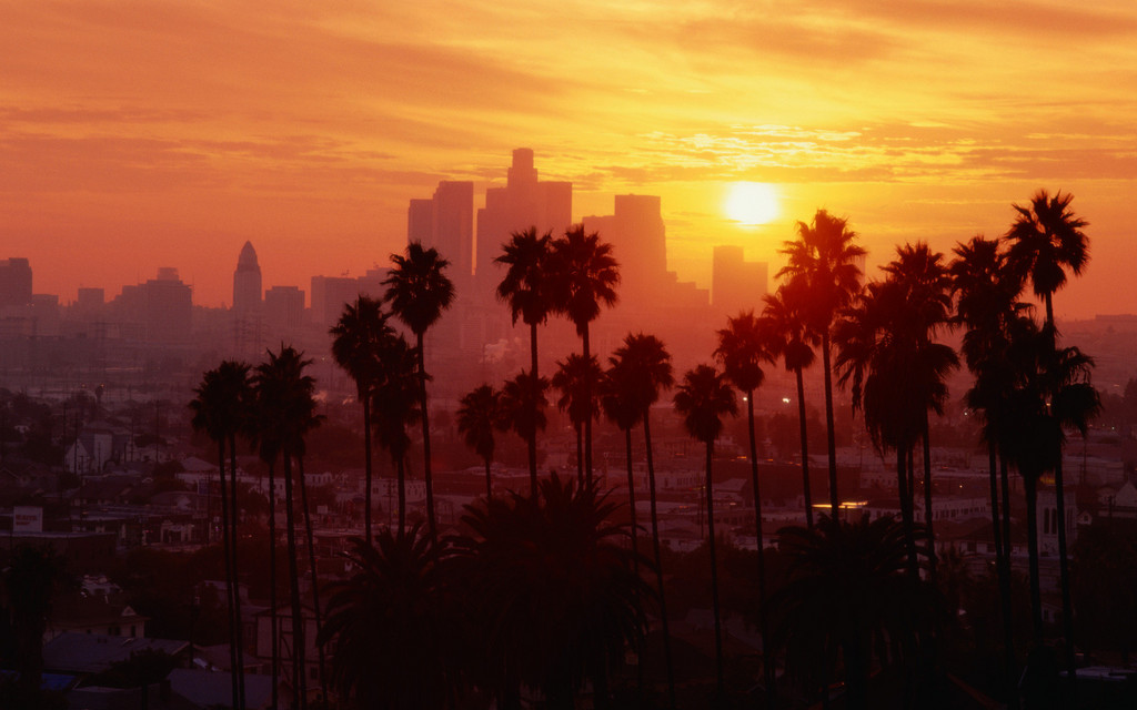 Atardecer-Los-Angeles-California-USA.jpg