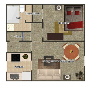 1Bedroom624sqft.JPG