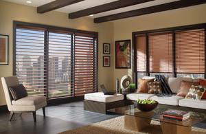 mpmelements_cordlock_livingroom.jpg