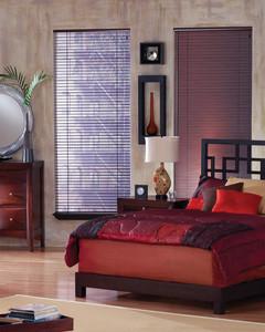reveal_cordlock_bedroom_2.jpg