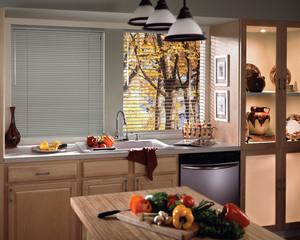 reveal_cordlock_kitchen.jpg