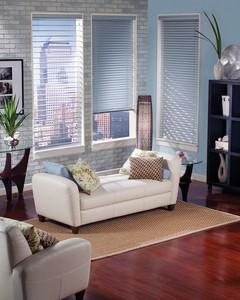 reveal_cordlock_livingroom.jpg