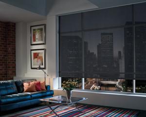 designerscreen_clutch_livingroom-Web.jpg