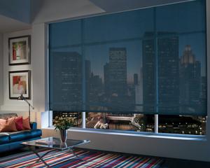 dsroller_cordloop_livingroom-Web.jpg