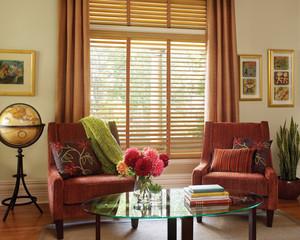 parkclassics_cordlock_livingroom_1.jpg