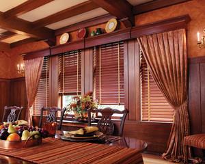 parkcornice_none_diningroom.jpg