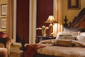 everwood_cordlock_bedroom_6.jpg