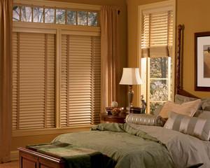 everwood_cordlock_bedroom_1.jpg