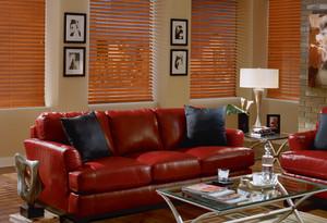 everwood_cordlock_livingroom_7.jpg