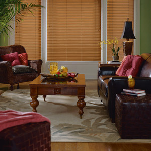 everwood_cordlock_livingroom_8.jpg