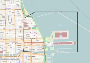 streetervillemap.png