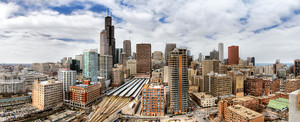 South_Loop_WEB_1200.jpg