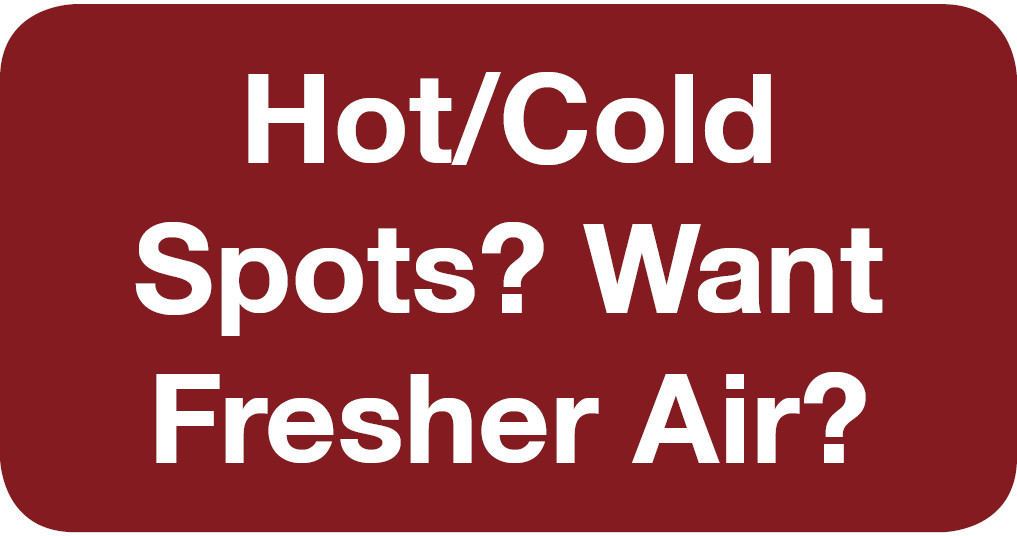 HotColdSpotsWantFresherAir.jpg