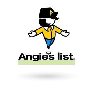 angies_list.jpg