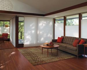 architella_literise_livingroom.jpg