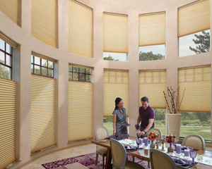 architella_powerrisetwoone_diningroom_2.jpg