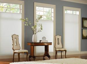 architella_powerrisetwoone_livingroom_1.jpg