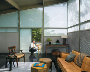 architella_ultraglide_livingroom_2.jpg