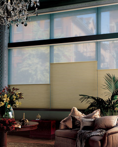 architella_powerrisetwoone_livingroom_2.jpg