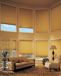 architella_ultraglide_livingroom_1.jpg