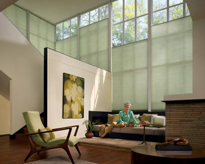 architella_ultraglide_livingroom_3.jpg