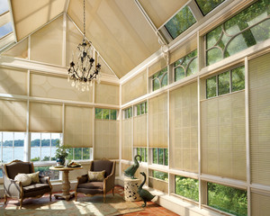 architella_skylift_sunroom.jpg