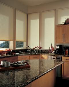 duette_literise_kitchen_1.jpg
