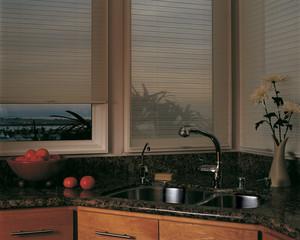 duette_literise_kitchen_2.jpg