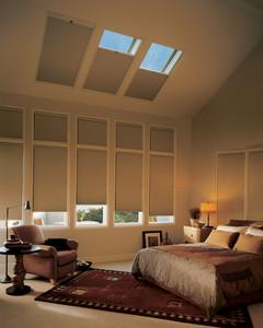 duette_skyrise_bedroom.jpg
