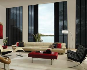 skyline_powerglidetwoone_livingroom_4.jpg