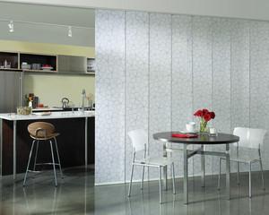 skyline_wand_kitchen.jpg