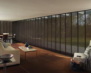skyline_wand_livingroom_1.jpg
