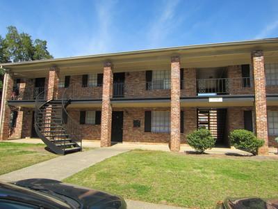 alabama gardens apartments. lakeshore garden apartments | homewood alabama gardens e