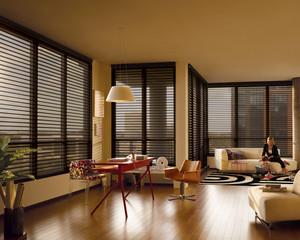 nantucket_ultraglide_livingroom_2.jpg